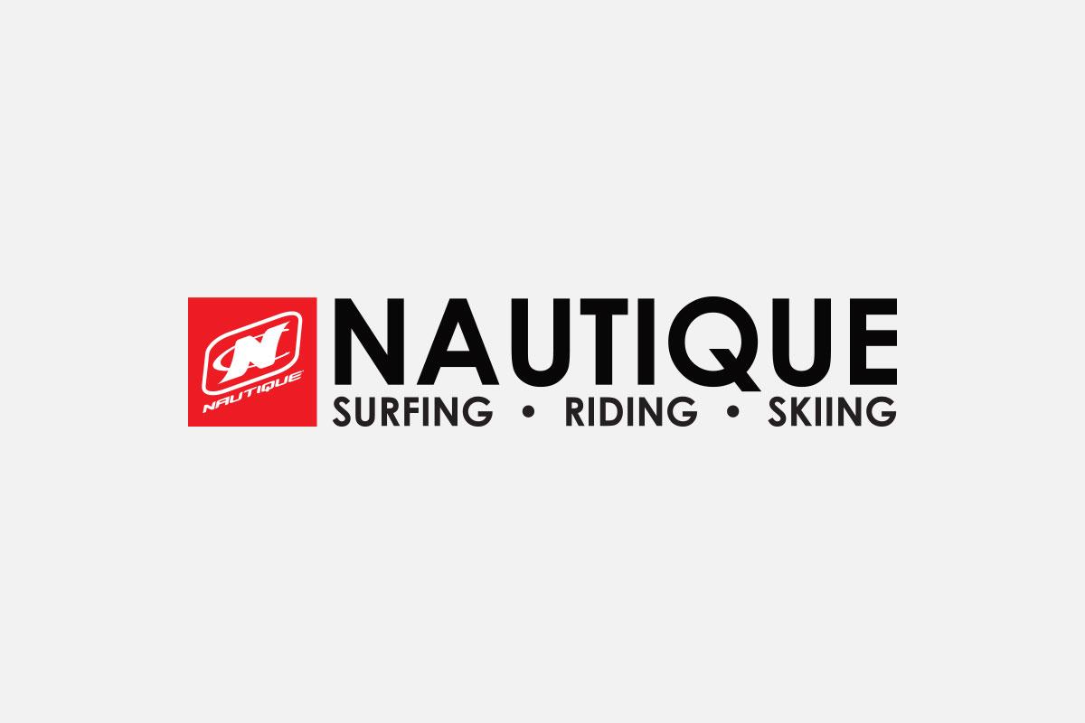 sponsor nautique